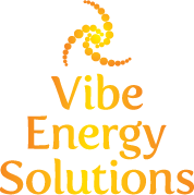 Vibe Energy Solutions