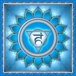 Soin du 5ième chakra
