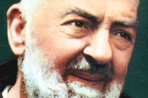 Psaume 91 et neuvaine irrésistible du Padre Pio